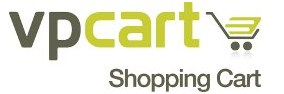 CS-Cart | StoreYa's partners